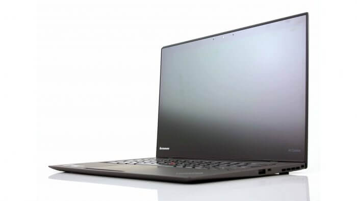 Lenovo ThinkPad X1 Carbon 2014 (the he 2) (6)