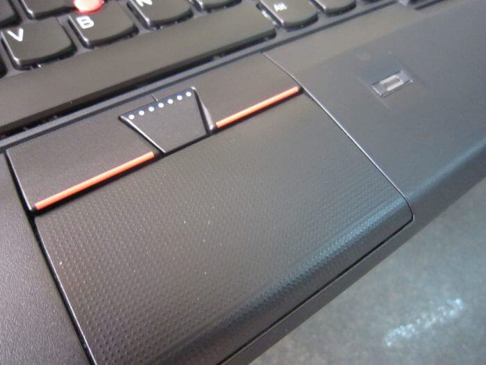 Lenovo ThinkPad X230 (11)