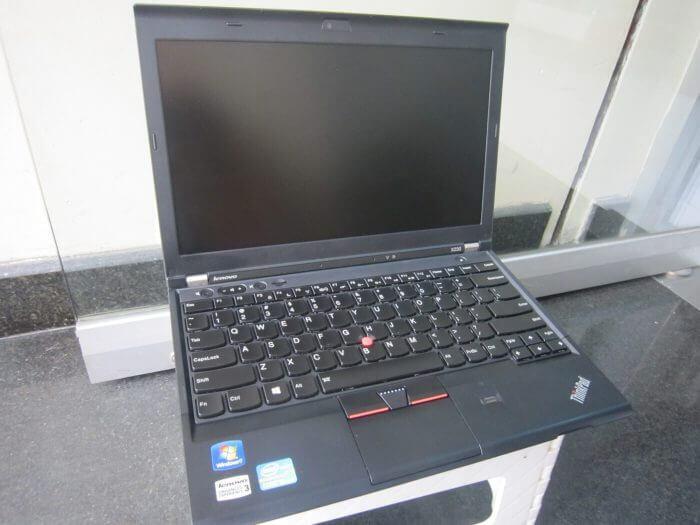 Lenovo ThinkPad X230 (4)