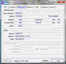 Lenovo ThinkPad X230-performance