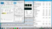 Lenovo ThinkPad X230-temperatures