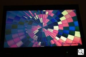 Lenovo Thinkpad T430-screen
