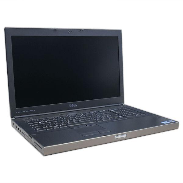 Dell Precision M4600 - Laptop3mien.vn (16)