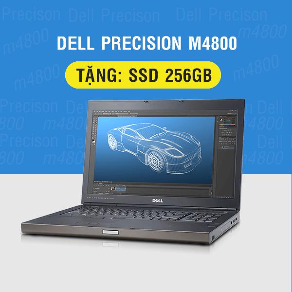 Dell Precision M4800 - Laptop3mien.vn (1)