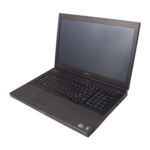 Dell Precision M6600 - Laptop3mien.vn (1)