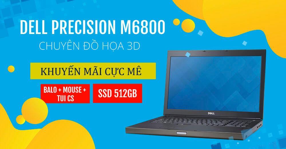 Dell Precision M6800 - Laptop3mien.vn (6)