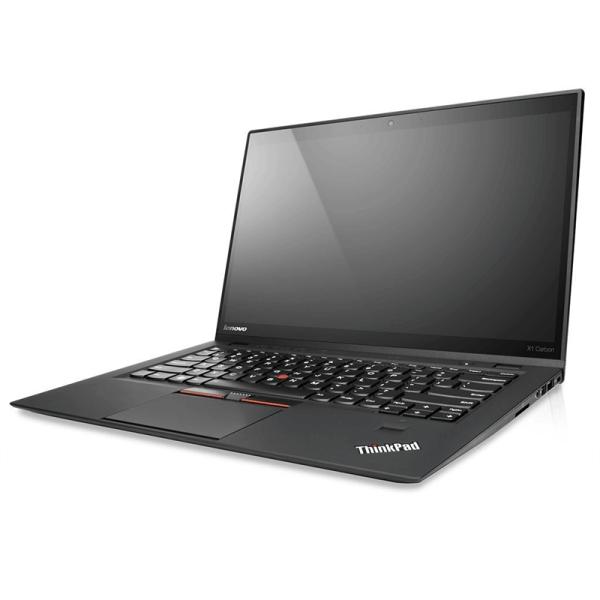 Lenovo Thinkpad X1 Carbon Gen 2 (2014) - Laptop3mien.vn (19)