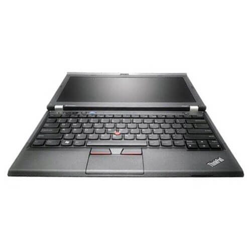 Lenovo Thinkpad X230 - Laptop3mien.vn (25)