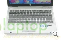 ban phim HP EliteBook 2560p