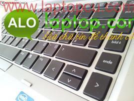 ban phim HP-EliteBook-8470p