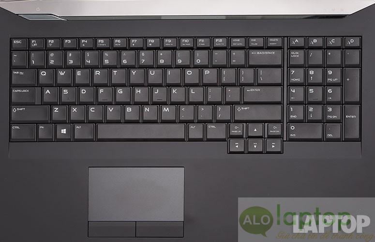 ban-phim-laptop-dell-alienware-17
