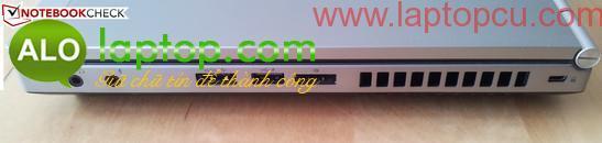 canh-phai-HP-EliteBook-8470p