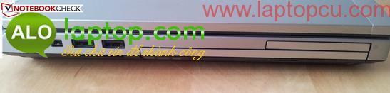 canh trai HP-EliteBook-8470p