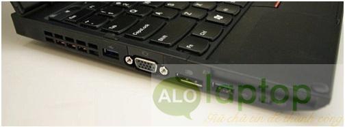 canh trai Lenovo ThinkPad X230 Tablet