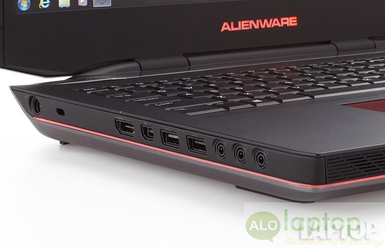 cong-ket-noi-laptop-dell-alienware-17