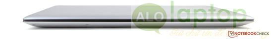 trước ibm_Lenovo IdeaPad U530