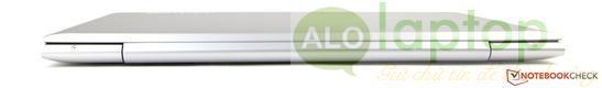 sau-ibm-Lenovo IdeaPad U530  2