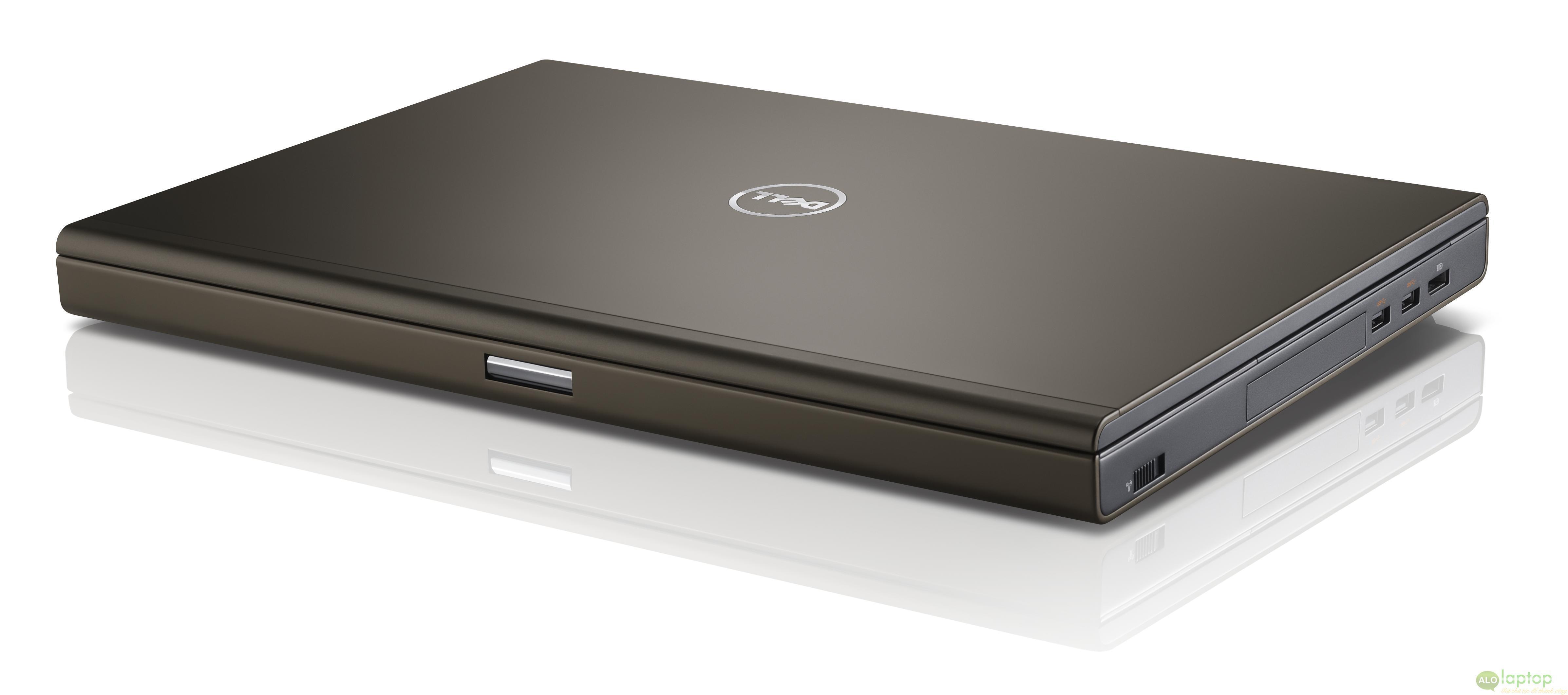 cua-hang-ban-laptop-dell-precision-m4600-tai-ha-noi