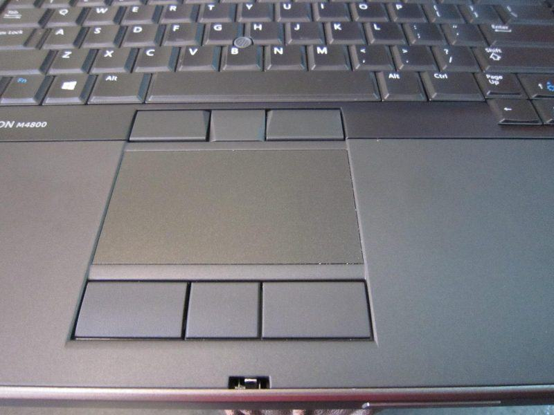 dell precision m4800 (29) - Copy