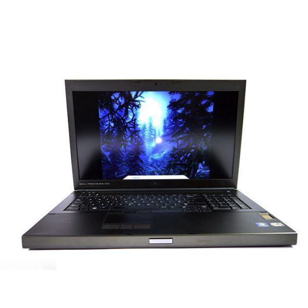 Dell Precision M6700 đánh giá