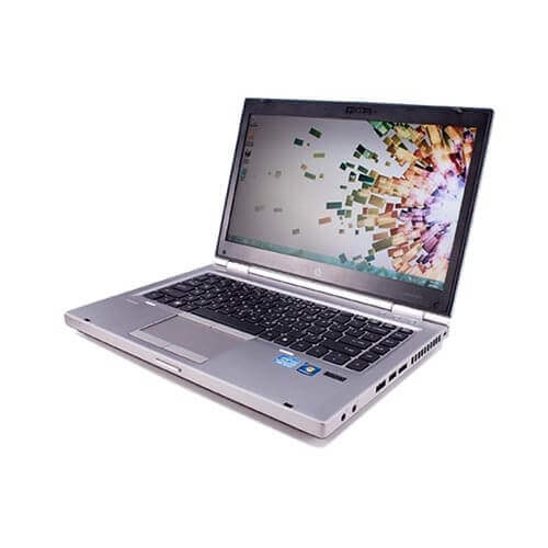 Hp Elitebook 8460P - Laptop3mien.vn (3)