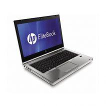 hp 8460p_laptopcu (2)