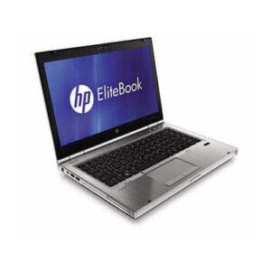 Hp Elitebook 8460P - Laptop3mien.vn (1)