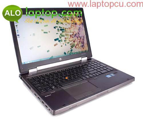 hp-elitebook-8560w-anh2
