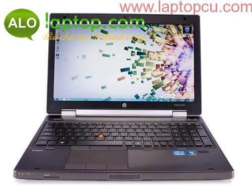 hp-elitebook-8560w-anh3