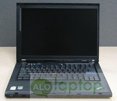 thiet ke ibm lenovo thinkpad t61