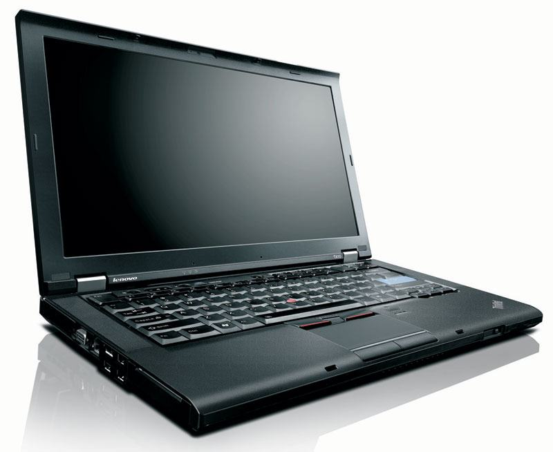 ibm-thinkpad-t410