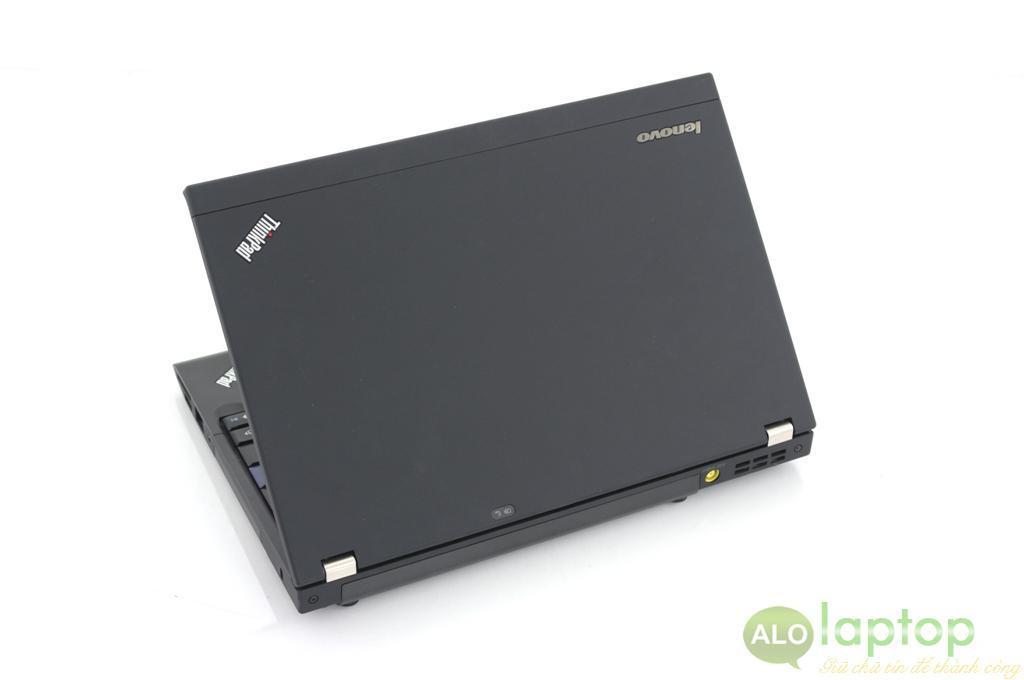 ibm-thinkpad-x220