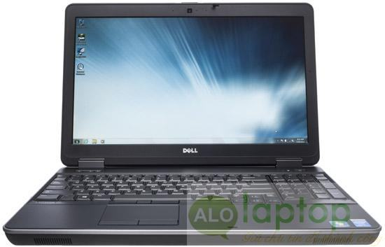 laptop-dell-latitude-e6540