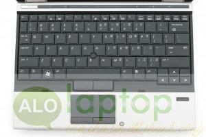 laptop-hp-elitebook-2540p-ban-phim