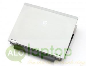 laptop-hp-elitebook-2540p-mat-sau