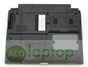 laptop-hp-elitebook-2540p-matsau