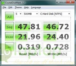 laptop-hp-elitebook-2540p-toc-do-o-cung