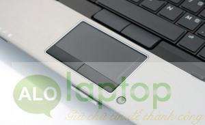 laptop-hp-elitebook-2540p-touchpad