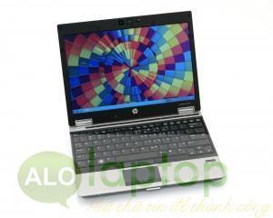 laptop-hp-elitebook-2540p