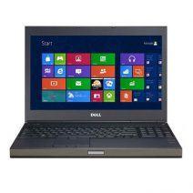m4800_laptopcu (1)