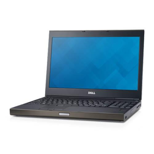 Dell Precision M4800 - Laptop3mien.vn (12)