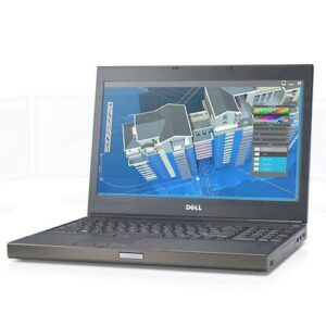 Dell Precision M6700 - Laptop3mien.vn (15)