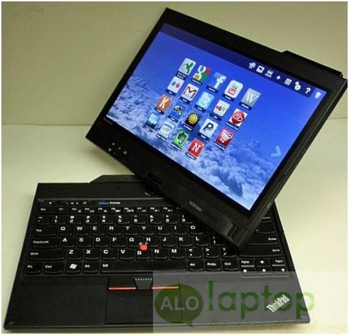 man hinh Lenovo ThinkPad X230 Tablet
