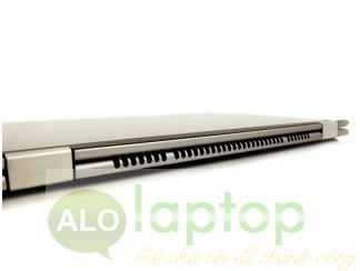 nhiet do lenovo yoga 13