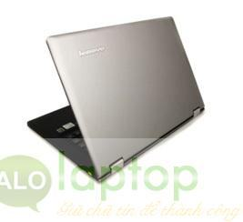 review lenovo yoga 13