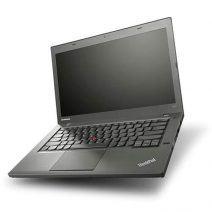 t440_laptopcu (2)