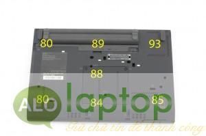 tan-nhiet-ibm-x220