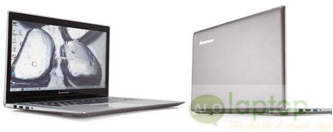thiet ke Lenovo IdeaPad U430