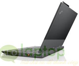 thiet ke Lenovo ThinkPad X230 Tablet