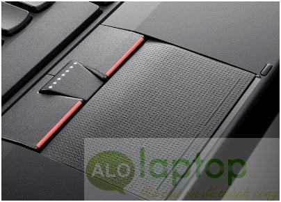 touchpad Lenovo ThinkPad X230 Tablet